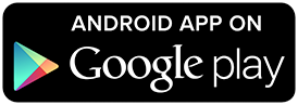 King Ola Android app.